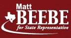 Matt Beebe for State Representative